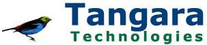 Tangara Technologies